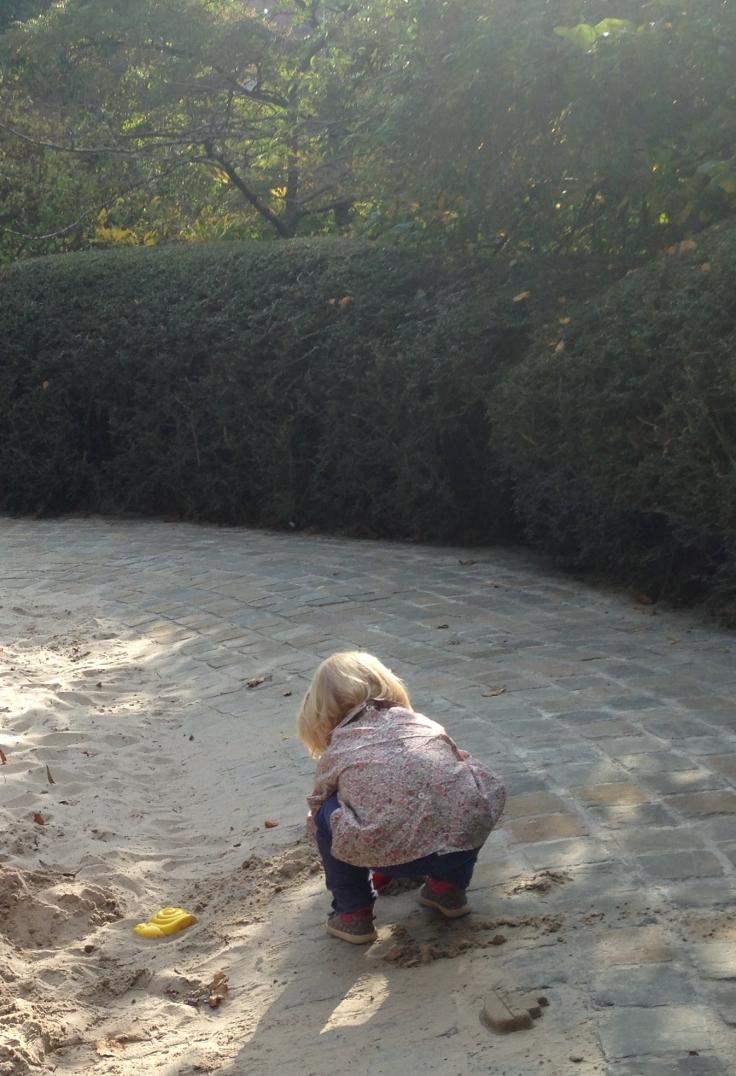 sand-pit.jpg